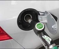 Conférence à Bruxelles : le président brésilien met à l'honneur les biocarburants