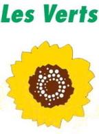 Grenelle de l'environnement / Les Verts : un statut d'observateurs pour les partis politiques