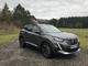 Essai - Peugeot 2008 BlueHdi 100 (2020) : le diesel n'est pas mort