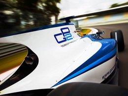 Bizarre? En 2011, il y aura 2 écuries Lotus en GP2...