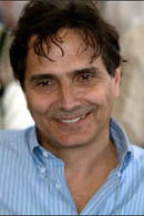 Nelson Piquet souffle ses 54 bougies