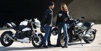 JPMS 2013: Esquad annonce un jean étanche et... chauffant