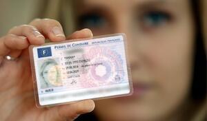 2023, année de tous les dangers pour votre permis de conduire, vraiment ?