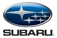Toyota + Fuji Heavy = petite Subaru