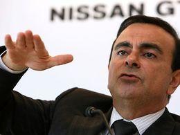Un conseil extraordinaire chez Nissan pour discuter de l'Etat