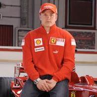 """Formule 1 - Raikkonen: """"Ce sera plus amusant cette année"""""""