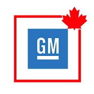 Prix canadiens de l'environnement : GM Canada et la Fondation Air Pur récompensés
