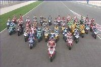Superbike: Dernière apparition de l'année au Qatar