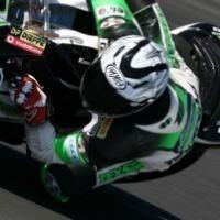 Superbike: Un nouveau team arrive avec une CBR