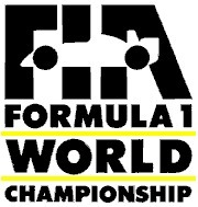 Formule 1 - Alonso, Hamilton et les autres: Des numéros et des chiffres