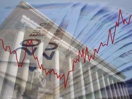 Les rumeurs d'entrée de l'Algérie au capital de PSA excitent les marchés