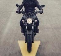 Yamaha: campagne de rappel sur les XSR700 soit 1 387 machines pour la France