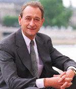 Le maire de Paris Bertrand Delanoë : comment lutter contre la pollution en Ile-de-France