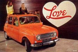 Publicité: Renault change de ton