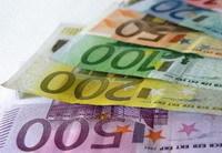 Crise: Rouler coûte 7% plus cher que l'an dernier !