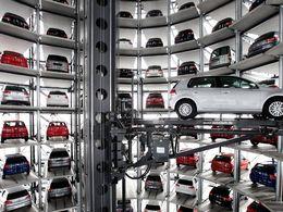 Volkswagen : suppressions de modèles et de finitions pour réduire les coûts