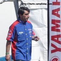 Endurance - Yamaha: Le GMT94 confirme David Checa, Lavilla et Foray