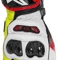 Nouveauté 2013 : gants Alpinestars GP Tech