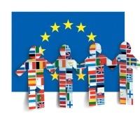 Commission européenne : une audition publique sur la stratégie de réduction des émissions de CO2 des voitures