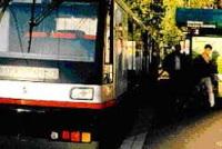 Lille : ça gaz pour les bus au biogaz
