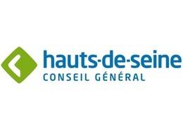 Après quelques couacs, le déploiement des véhicules électriques se poursuit dans les Hauts-de-Seine