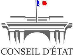 Le Conseil d'Etat se prononce contre la France dans l'affaire du gaz de climatisation Mercedes