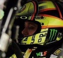 MotoGP : Rossi remporte son cinquième Rallye de Monza