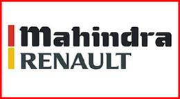 La polygamie indienne de Renault agace Mahindra & Mahindra