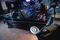 Golf MK1 1.8l Turbo, est-ce bien raisonnable ?