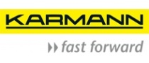 Karmann licencie