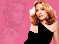 Madonna est-elle vraiment écolo ?