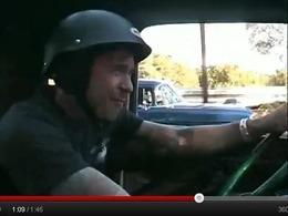 D.W. vs The Chevy : Fast n'Furious, c'était mieux il y a 80 ans