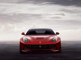 (Minuit chicanes) Ferrari et la bourse: je t'aime moi non plus?