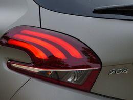 Marché français : forte progression en novembre, Dacia s'éffondre