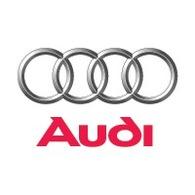 Audi engrange