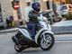 Essai - Piaggio Medley 125 2020 : seconde jeunesse