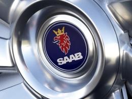 Saab se place sous protection de la justice pour éviter la faillite