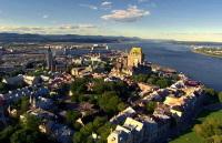 Québec : des stations-service indépendantes risquent de fermer