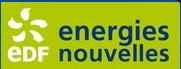 EDF Energies Nouvelles : la filière solaire photovoltaïque développée
