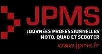 JPMS 2009