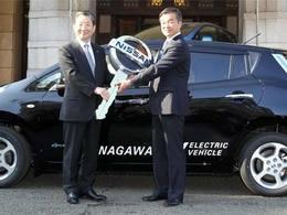Nissan Renaut: le gouvernement japonais s'en mêle