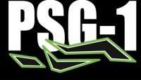 Superbike - PSG-1: Baiocco monte en grade