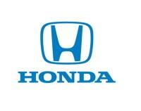 Quel est le rapport entre Honda et la météo ?