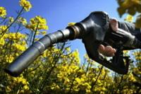 Suisse : le biocarburant dans le collimateur