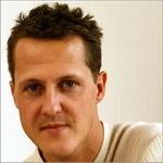 Le Stig serait-il... Michael Schumacher ?