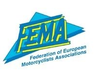 Tout savoir sur la FEMA (Federation of European Motorcyclists' Associations)