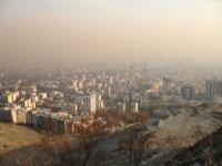 L'objectif de l'Iran : produire deux millions de voitures en 2015