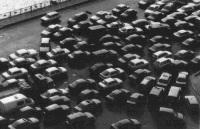 Pollution-Union européenne : la directive concernant les taxes sur les voitures individuelles