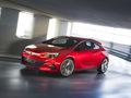 Mondial de Paris 2010 : l'Opel GTC Concept Paris en vidéo