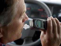 Alcool au volant : les éthylotests anti-démarrage maintenant obligatoires